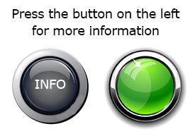 Press the button on the left for more information