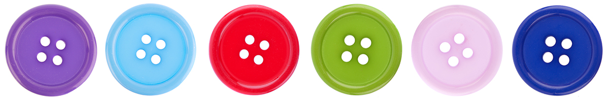 Different Color Buttons