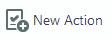 New Action Button - Adobe Acrobat Pro DC